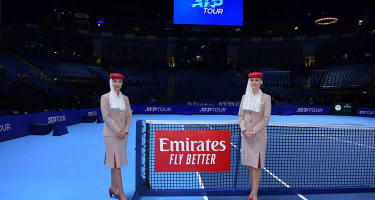 ATP Tour Emirates