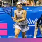 Kerber Hawaii Open