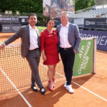 Neckarcup ATP Challenger of the Year