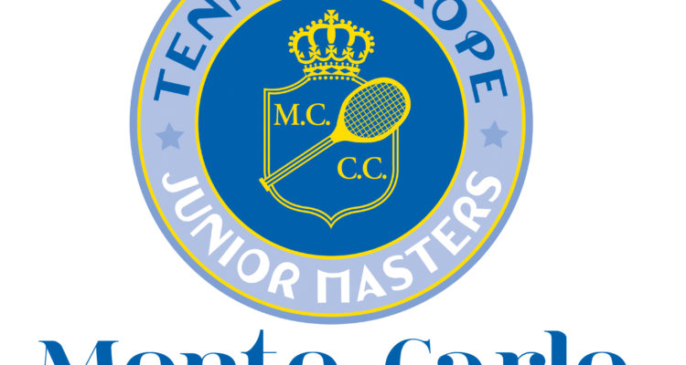 Tennis Europe Junior Masters Monte-Carlo