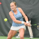 Rogers Dow Tennis Classic