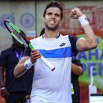 Vesely Tata Open