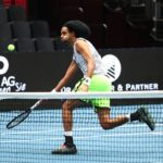 Dustin Brown Koblenz Open