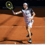 Struff Hamburg European Open