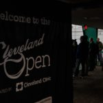 Cleveland Open