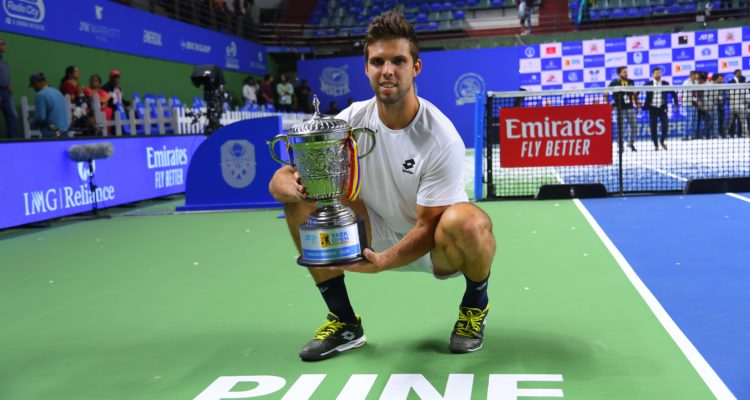 Vesely Pune
