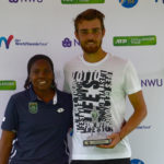 Bonzi ITF World Tennis Tour
