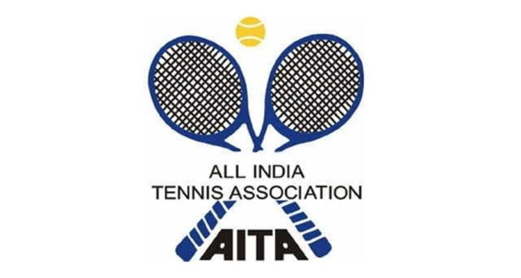 All India Tennis Association