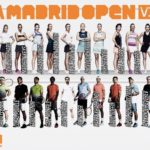 Virtual Mutua Madrid Open