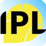 International Premier League IPL