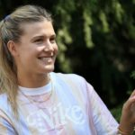 Bouchard Prague Open
