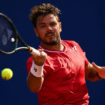 Wawrinka Prague Open