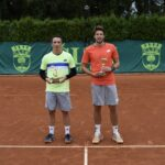 Velotti ITF World Tennis Tour