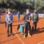 Rune ITF World Tennis Tour