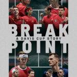 Break Point Davis Cup Story