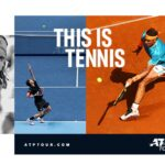 ATP This is Tennis