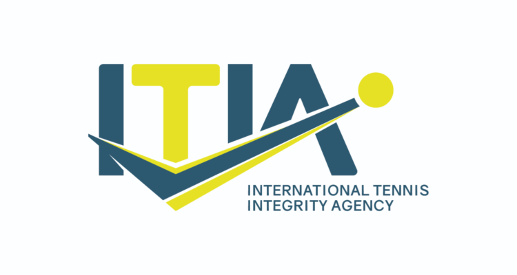 International Tennis Integrity Agency ITIA