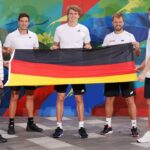ATP Cup Germany